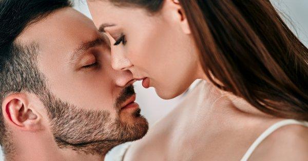 Неангажиращият секс или т. нар. свалка за една нощ е