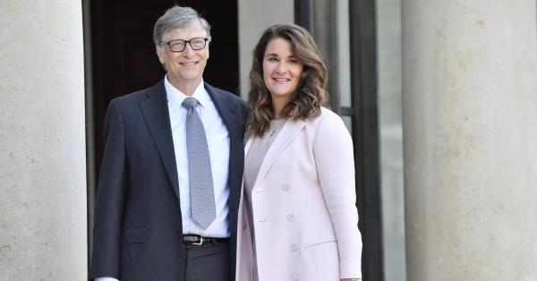 Преди няколко дни стана ясно, че милиардерът Бил Гейтс и