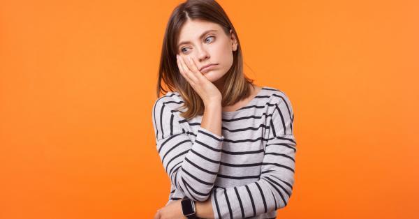 Всеки един зодиакален знак си има лоши навици и негативни