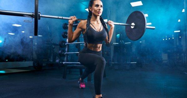 Благодарение на диетичната култура, фитнес индустрията е пълна с дезинформация