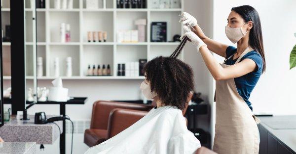 Ако имате фина коса, тогава вероятно сте запознати с предизвикателствата,