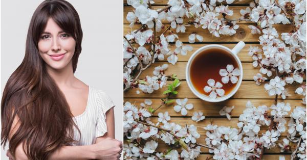 Доказано е, че някои видове чай помагат на организма при