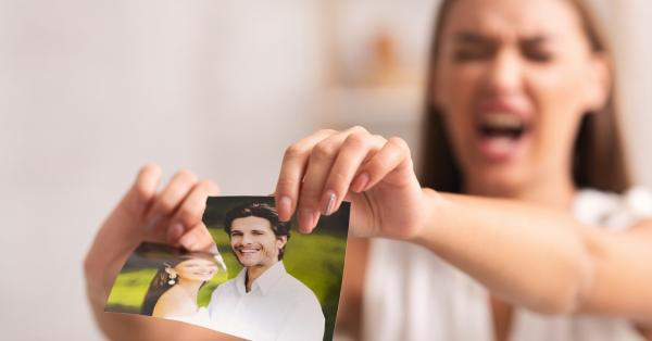 Романтичните връзки са едно от най-хубавите преживявания, които носят положителни