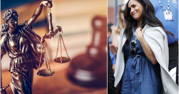 Томас Маркъл все още не е завел дело срещу дъщеря
