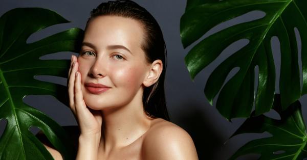 Знаете ли какво е натурална грижа за кожата? Всеки от
