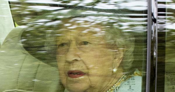 Неотдавнашната новина, че принц Хари и Меган Маркъл кръстиха новородената