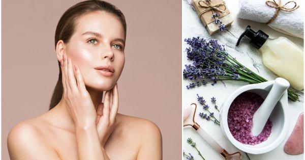 Когато си купувате козметика, интересувате ли се от нейния състав?