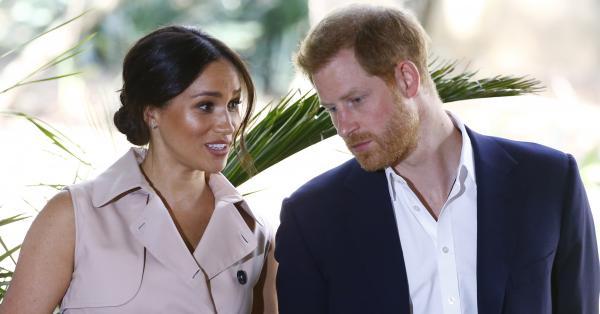 На 4 юни е родена наследницата на херцога и херцогинята