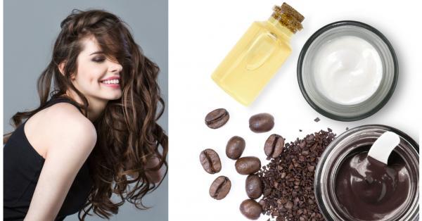 Кой не обича ароматно кафе рано сутрин? Напитката е основното