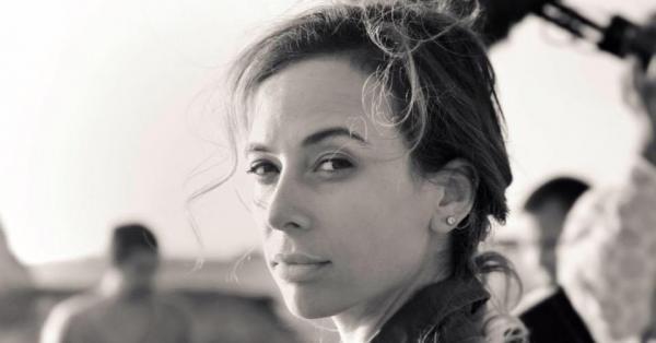 Снимка: Гергана Змийчарова Весела Бабинова е едно от познатите имена