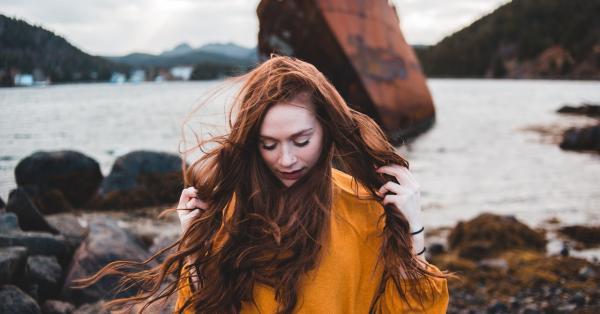 Кой не иска по-плътна, по-дълга, по-блестяща и по-здрава коса? На