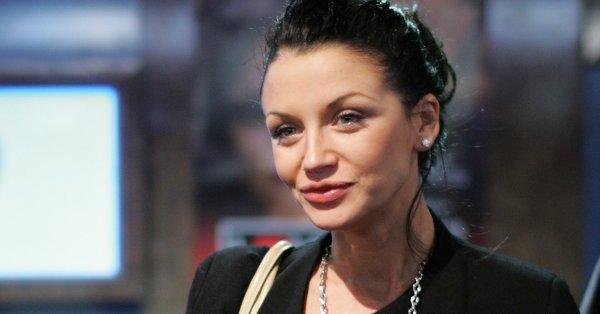 Диляна Попова отбеляза рождения ден на сина си Борил, споделяйки