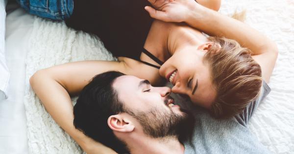 Когато връзката тепърва започва, всеки иска да знае възможно най-много