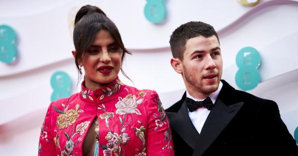 Този уикенд в Лондон бяха раздадени филмовите награди на Британската
