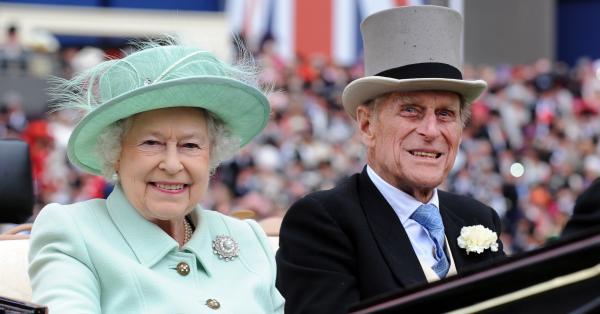 Днес принц Филип щеше да навърши 100 години. Кралското семейство