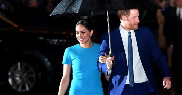 Херцогът и херцогинята на Съсекс разширяват персонала си, за да