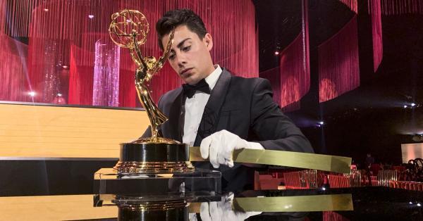 Нова промяна в света на Холивуд, която позволява по-голяма разпознаваемост