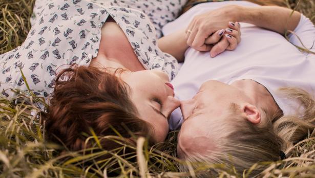 Сериозна връзка – как да познаете дали той е готов?