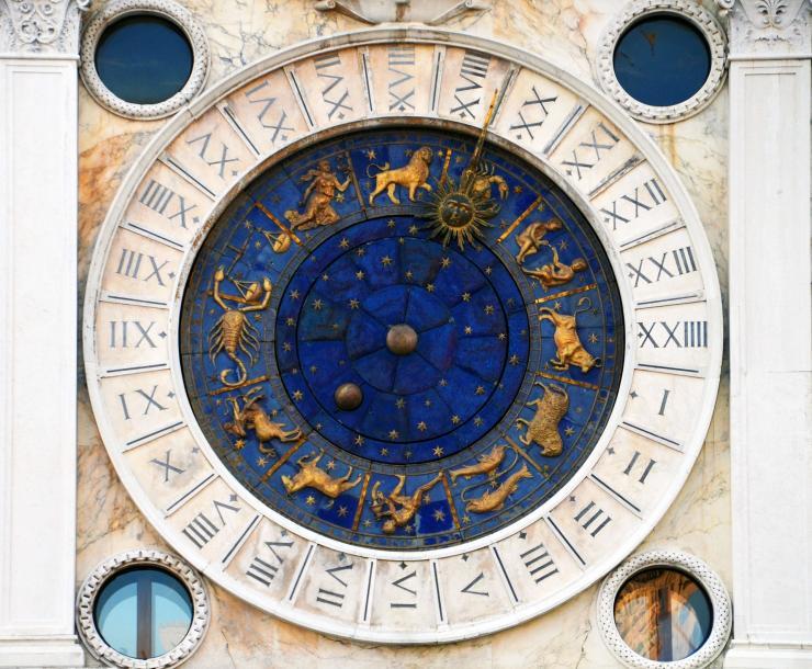 зодии, астрология,